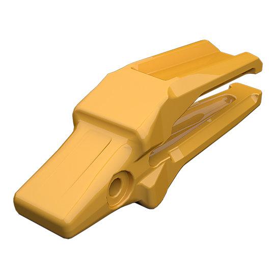 6I-6555: Corner Adapter Right Hand