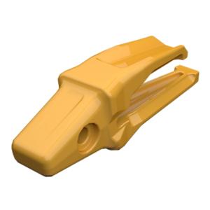 6I-6405: Adaptador Série J (pino lateral)