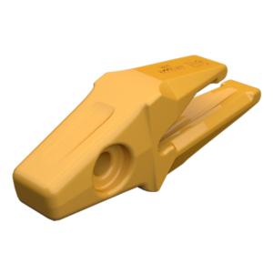 6Y-3224: Adaptador Série J (pino lateral)