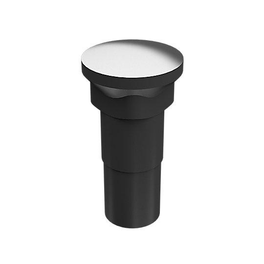 6V-6535: Plow Bolt