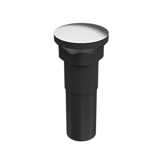 6V-8360: Plow Bolt