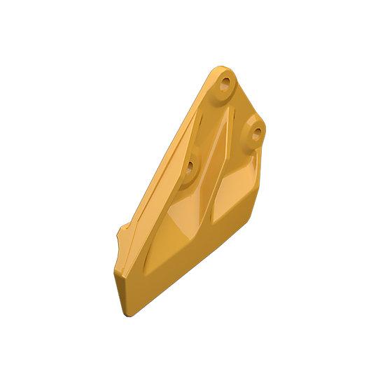 7Y-0358: Sidecutter