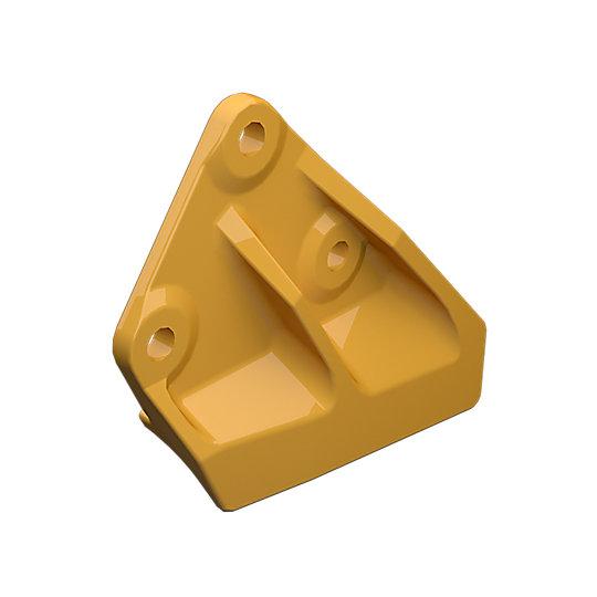 7Y-0357: Sidecutter