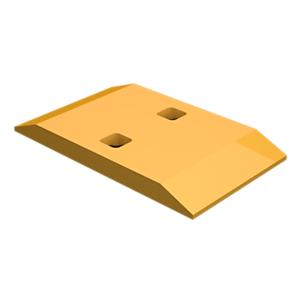 4T-6697: 4T-6697 세그먼트 엣지 보호