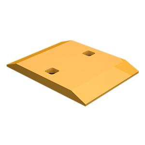 4T-6699: Cutting Edge Segment
