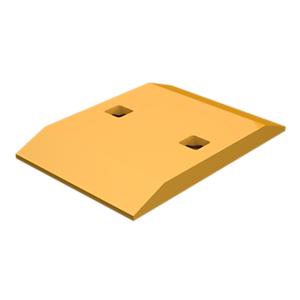 4T-6692: Segmentkantenschutz