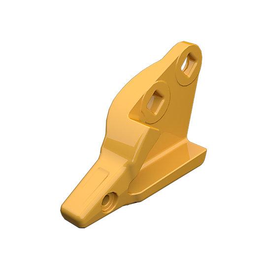 8E-5359: Corner Adapter Right Hand