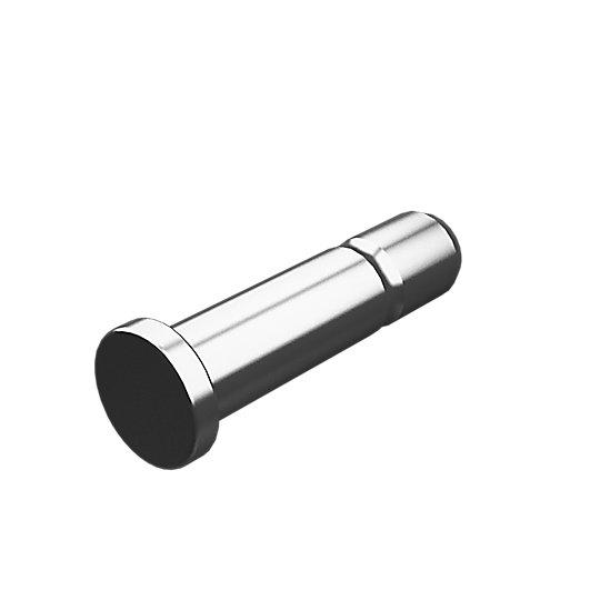 8E-4708: Pin