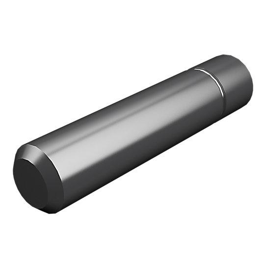 9N-4245: Pin