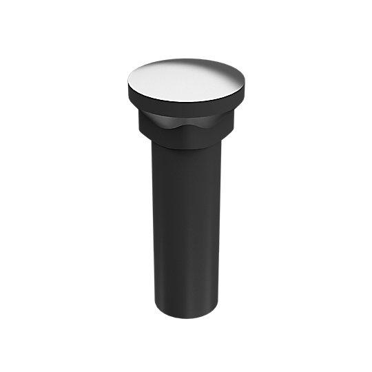 8J-2935: Plow Bolt