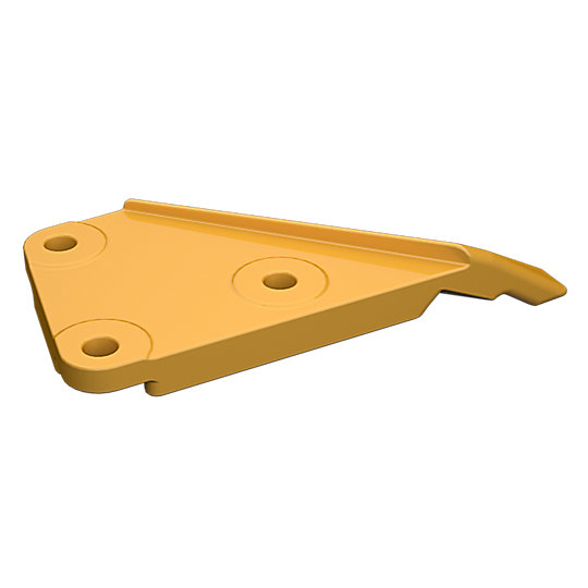 8J-9615: Sidecutter