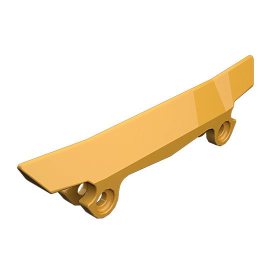 8J-4143: Sidebar Protector