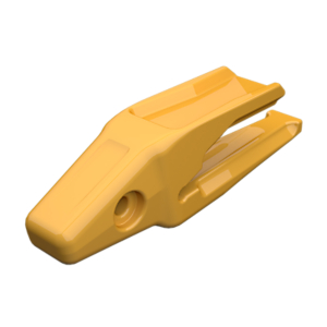 8E-9490: Adaptador Série J (pino lateral)
