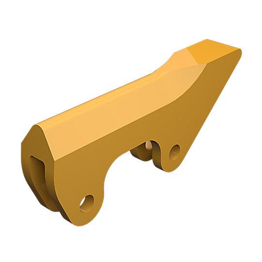 112-2489: Sidebar Protector