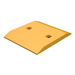 109-9019: Segment Protection de la lame