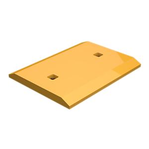 128-2873: 分段式铲刃保护