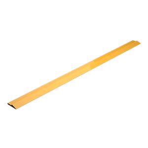 134-1776: Weld-on Half-Arrow