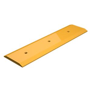 140-6823: 铲刃