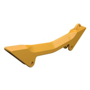112-2494: Sidebar Protector