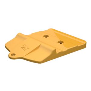 113-3142: Schutz für halbpfeilförmiges Schneidmesser