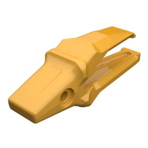 113-9604: Adaptador (pasador lateral) SerieJ