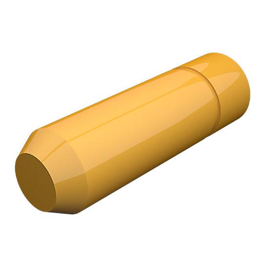 135-9571: Pin