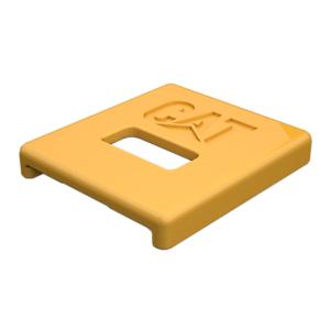 138-0022: MAWPS 耐磨板