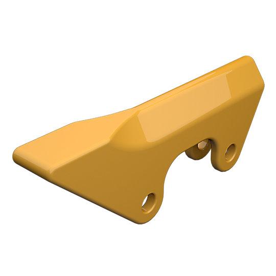 166-2877: Sidebar Protector