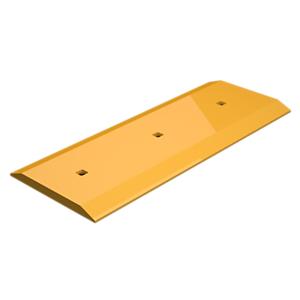 174-8029: 切割铲刃