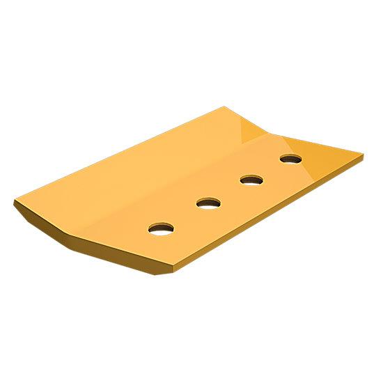 195-7098: Wear Plate