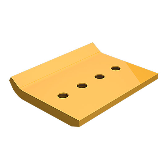 208-5327: Wear Plate