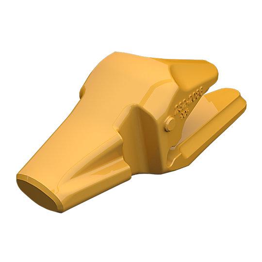 232-2086: Corner Adapter Left Hand