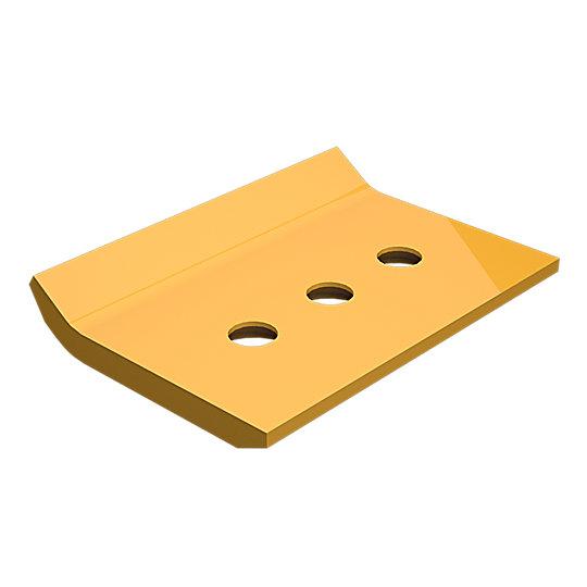 233-7167: Wear Plate