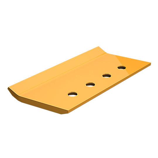 264-2098: Wear Plate