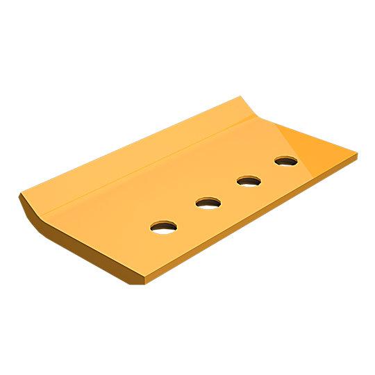 264-2096: Wear Plate