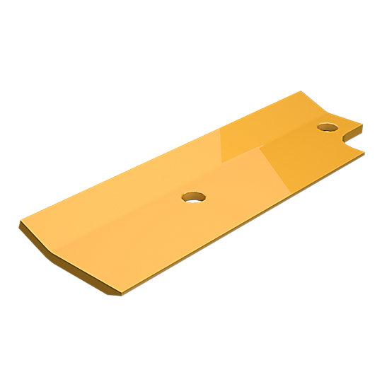 253-0183: Wear Plate