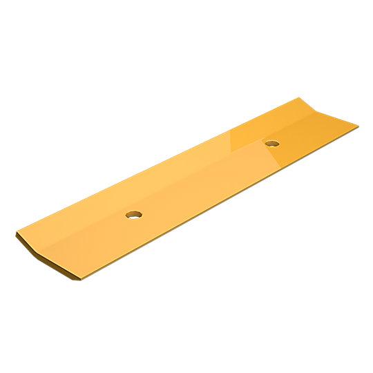 253-0184: Wear Plate