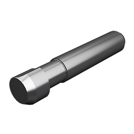 253-0230: Pin