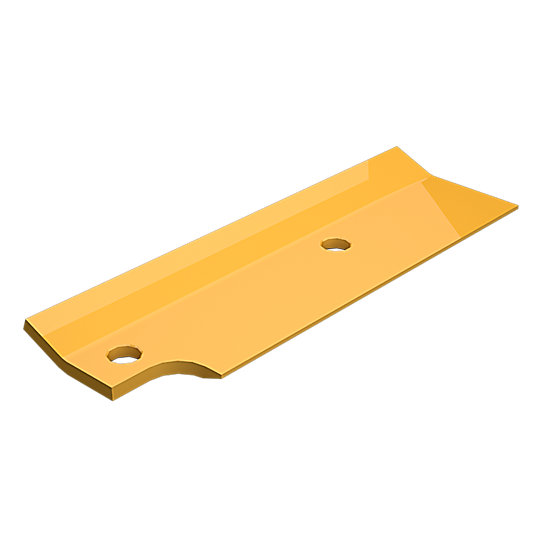 253-0182: Wear Plate