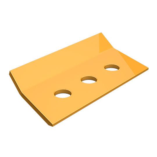 286-2141: Wear Plate