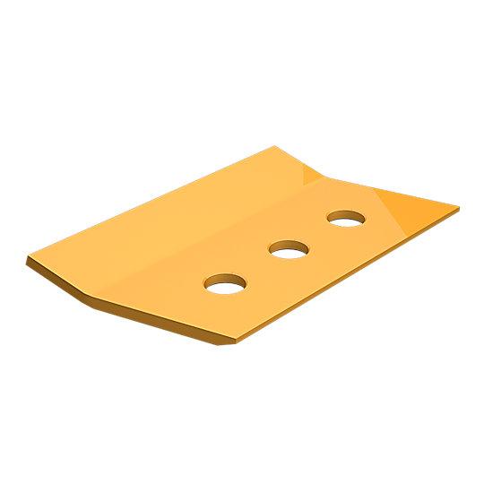 286-2142: Wear Plate