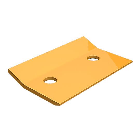 286-2051: Wear Plate