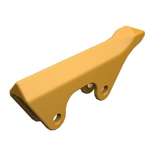 326-3407: 侧杆保护装置