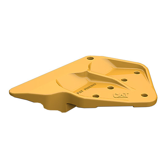 326-3405: Sidecutter