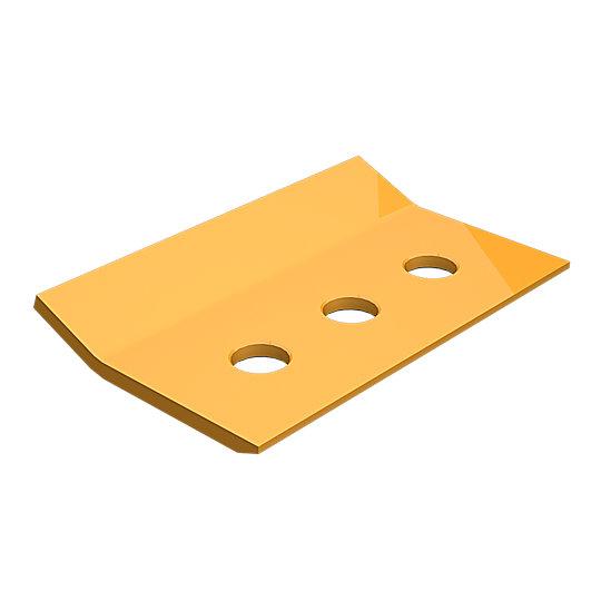 286-2143: Wear Plate