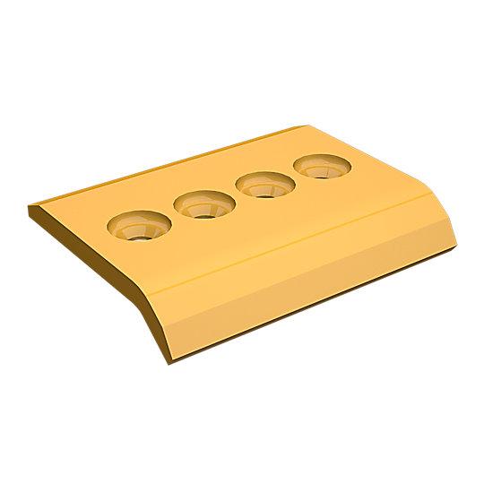 307-5600: Wear Plate