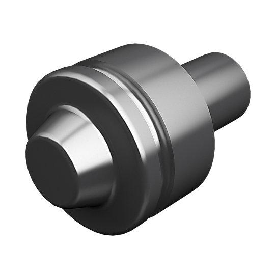 352-7950: Pin