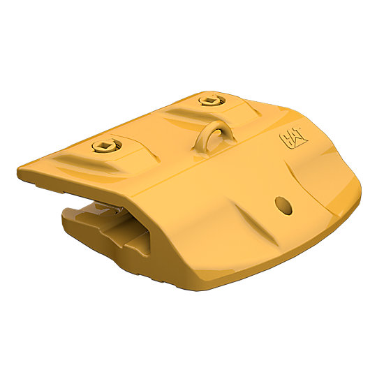 348-8584: Edge Protector