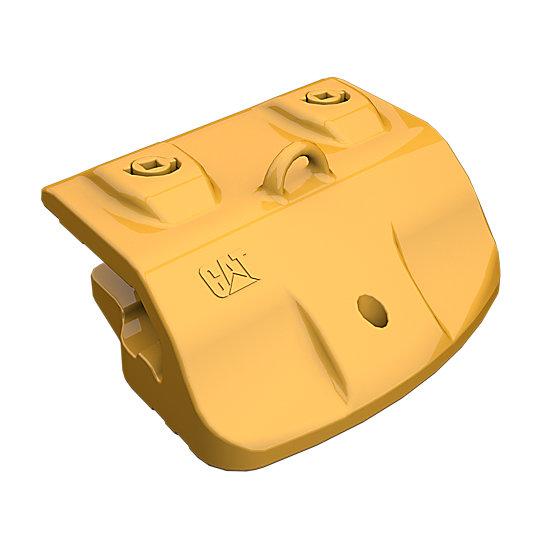 348-8585: Edge Protector