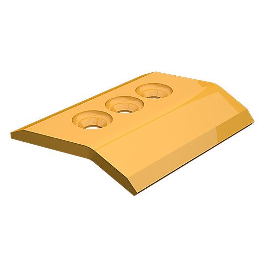 353-0158: Wear Plate